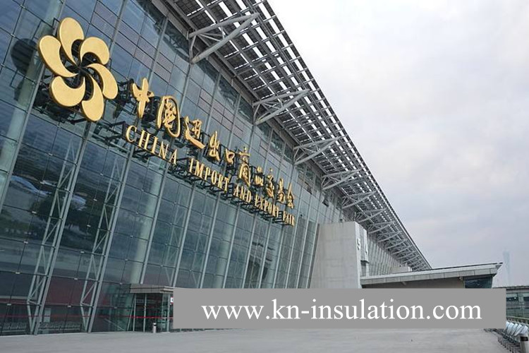 CONING will take part in 2017 autumn Guangzhou Canton Fair